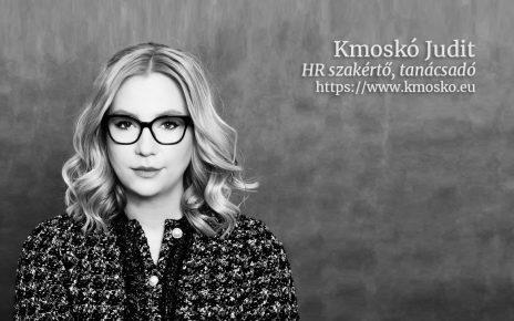 HR szakértő